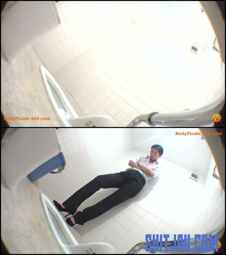 BFEE-23 Exciting videos of pooping japanese women in a public toilet (2018/FullHD/826 MB) 196.1878_BFEE-23