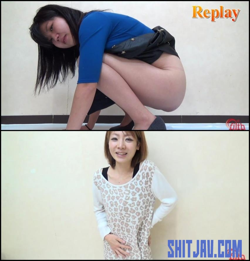 BFFF-28 Skinny girl big pooping (2018/HD/712 MB) 213.1393_BFFF-28