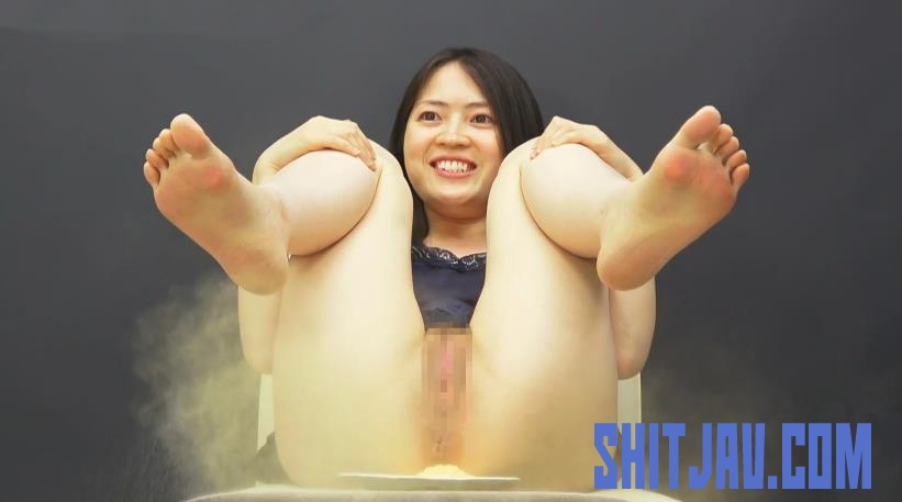 BFFF-257 美尻肛門 粉噴射おなら Possible Ass Farts Loudly (2019/FullHD/545 MB) 4.2110_BFFF-257
