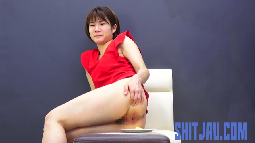 BFFF-259 Woman Beautiful woman in Toilet Shitting Wildly 美尻肛門 粉噴射おなら (2019/FullHD/275 MB) 3.2134_BFFF-259