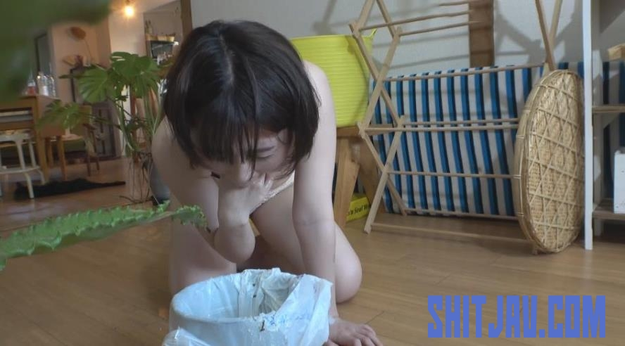BFJV-101 酔っぱらった女性は夜に嘔吐していた Drunk Women Had Vomiting at Night (2020/FullHD/405 MB) 3.3608_BFJV-101