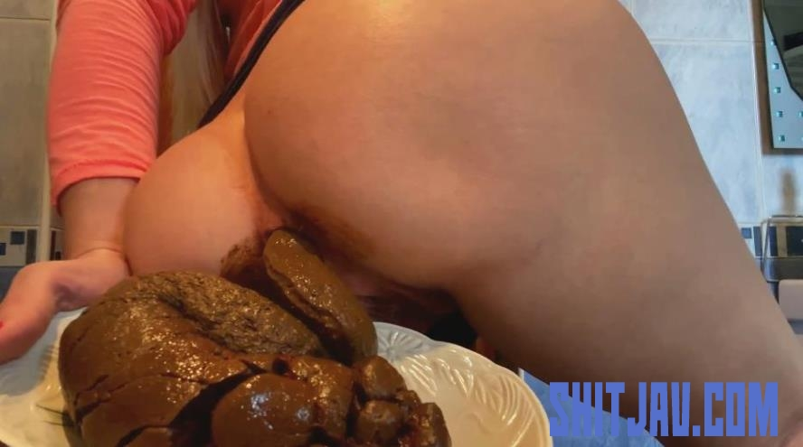 Special #1024 Thick and Long Shit in the Bowl (2020/FullHD/267 MB) 3.1024_BFSpec-1024