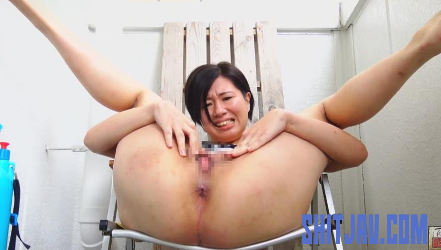 BFJG-266 Girl Sprading Their Legs and Peeing Everywhere (2020/FullHD/618 MB) 6.3536_BFJG-266