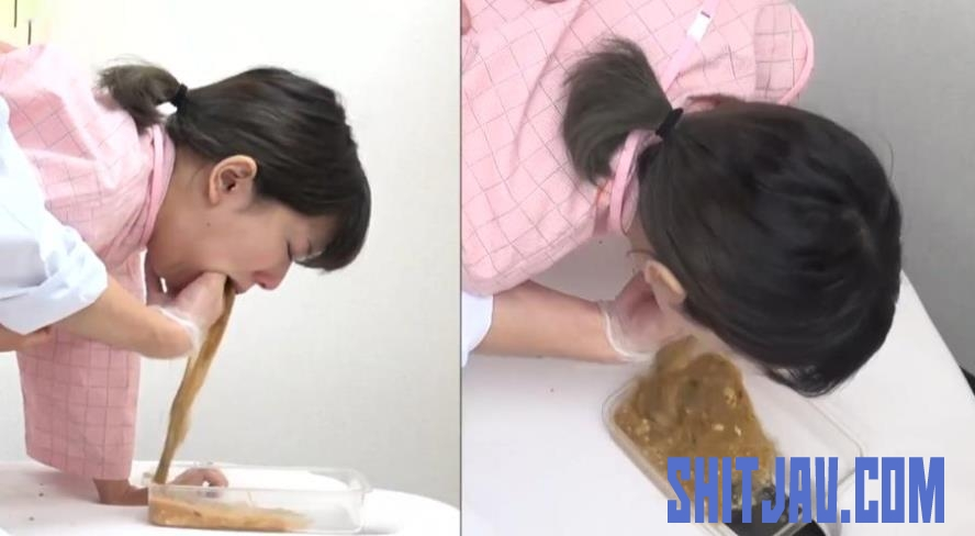 BFJV-137 嘔吐と盗撮のベスト The best of Voyeur with Vomiting (2020/FullHD/736 MB) 1.4044_BFJV-137